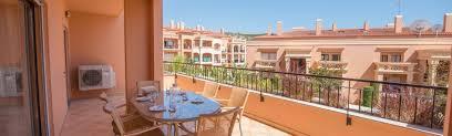 100 Parque View Apartment Real Estate Agency In Lagos Algarve Villas S And