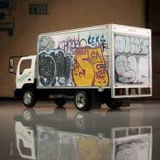 DIY Chinatown Cube Truck By TYOTOYS - The Flagship Product From ... 2012 Ram 5500 Hd Cube Truck Stslt Turbo 67l I6 44000 Miles Four Rubbermaid Commercial Products 14 Cu Ft Truckrcp4614bla Lease Rental Vehicles Minuteman Trucks Inc Services Vehicle View All 2006 Intertional Cf600 Cube Truck Tg Signs Halftime Pizza Big Refer Cube Truck Specials Surgenor National Leasing Dealer On 20 Truckrcp4619bla Kimparks Lab We Make The World