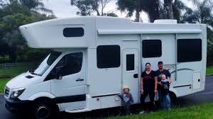 100 Truck Rental Maui Motorhome Tour 46 Person YouTube