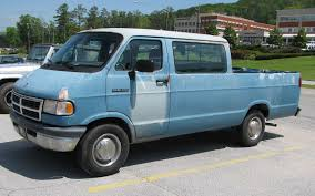 Ram Vans As Seen On The Street - DodgeTalk : Dodge Car Forums, Dodge ... 2018 Ram Trucks Promaster City Efficient Cargo Van Midwestauctioncom Old Dodge Trucksjd Ih Tractorsdozer2 1969 A100 Cab Over Pickup Dodge Trucks 2019 New Grand Caravan Truck 4dr Wgn Se At Landers Serving Customized 1979 Spotted 2016 Council Of Councils For Sale In Benton Details West K Auto Truck Sales Used 2014 Pinellas Park Fl 33781 Coffee Beverage California Chrysler Burchfield Sales 1978 Dreamer 1 Ton Dually Pirate4x4com 4x4 And Off
