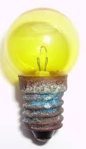 home decor home lighting troubleshooting light bulbs
