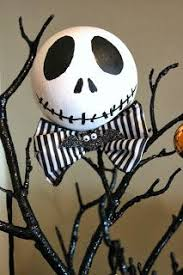 Nightmare Before Christmas Tree Topper by 48 Best Nightmare Before Christmas Tree Images On Pinterest
