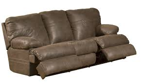 Delaney Sofa Sleeper W Arms by Sofas Center Cheap Sofas Sets Under Dollars Sectional Sleeper