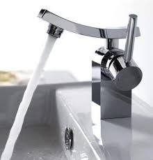 Walmart Bathroom Sink Faucets by Sinks Amazing Faucet For Kitchen Sink Kohler Kitchen Faucets