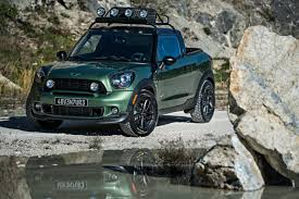 Afstudeerproject: Mini Paceman Adventure   Pinterest   Mini Paceman ... 2018 Mini Cooper Countryman Indepth Model Review Car And Driver Mini Interns Create Paceman Truck Motoringfile Pickup Stock Photo 172405565 Alamy Afstudeerproject Adventure Pinterest Paceman 1962 Austin For Sale Classiccarscom Cc1037 4k Wrap Psd Mockup By Mockup Depot On Behance 1970 Exotic Classic Dealership New York L Looks Awesome Fast Lane Daily Youtube Pin Ron Dickinson Minis Lazareth V8 Pickup Wazumamp4 Fs 2003 R50 British Racing Green North American Motoring Totaled Cabrio Gets Turned Into Aoevolution