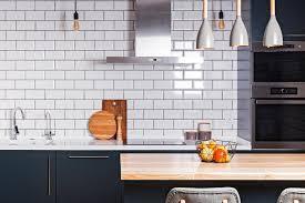 100 Modern Contemporary Design Ideas Kitchen 15 Kitchen