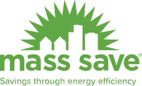mass save store home