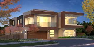 100 Home Design Contemporary S Melbourne VIC Vaastu Pty Ltd