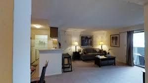 One Bedroom Apartments Richmond Va by Ashley Park Rentals Richmond Va Apartments Com