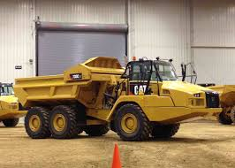 Cat Rolls Out Tier 4 Final Artic Trucks New 740 Ej Articulated Truck For Sale Walker Cat Caterpillar 745 With Nextgen Cab And Cat Trucks 740b Used 771d Articulated Dump Adt Year 1998 Price First We Build Georgia Unveils Resigned Truck Larger Cab 730c2 Sale 6301 Rutledge Pike Tn 395000 Fills Gap In Series Utah Wheeler Machinery Co 150 Scale 85528 Catmodelscom All Day Articulated Trucks Haul More Move Less 793f Mesa Az 2011