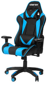 Best Gaming Chairs - Top 20 PC Chairs To Buy In 2019 Staples Vartan Gaming Chair Red Staplesca The 10 Best Chairs Of 2019 Costway High Back Racing Recliner Office Triplewqhd Monitor Rig Choices Help Requested Prime Commander Black And Yellow Home Theater Seating Rzesports Z Series Review Macs Macbooks Buying Advice Macworld Uk Game Ergonomic Pu Leather Computer Desk Acers Predator Thronos Is A Cockpit Masquerading As Gaming Chair Budget Rlgear Mirraviz Multiview System Console Jul Reviews Guide