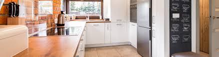 küchenfronten bekleben mit küchenfolie