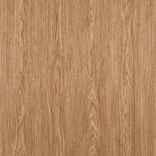 Wood Brown Wallpaper – Brown Wallpaper – BURKE DECOR