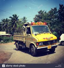Yellow Truck, Kerala, India Stock Photo: 309787003 - Alamy Yellow Truck Stock Photo Image Of Earth Manufacture 16179120 Mca Black Tow Truck Benefit Flyer Designs Classic Shop Whats That Big Yellow Monster Doing At Ace Tire 2pcs Suit Dinky Toys Atlas 143 588 Red Yellow Truck Berliet Large Isolated On White Background Stock Photo Picture M2 Machines 124 1956 Ford F100 Mooneyes Free Time Hobbies 2016 Ram 1500 Stinger Sport Is The Pickup Version Gardens Home Facebook American Flag Flames Vinyl Auto Graphic Decal Xtreme Digital Graphix Concrete Mixer Vector Artwork Delivery Auto Business Blank 32803174 Amazoncom Lutema Cosmic Rocket 4ch Remote Control