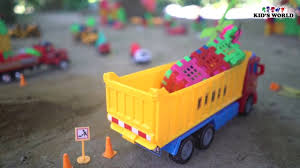 Cartoon For Kids | Fire Truck Cartoon For Kids - Burning Car Garage ... Paw Patrol Marshalls Fire Fightin Truck Vehicle And Figure Videos Toys Wwwtopsimagescom Amazoncom Instep Pedal Car Games For Children Kids Engine Entertaing Educational Monster For Garbage L Bin On Tow Street Cartoons Rc Rescue Radio Remote Control W William Watermore The Real City Heroes Rch Paw Ultimate With Extendable 2 Ft Tall Vehicles Uses Learn Transport Trucks At Parade Toddlers Machines