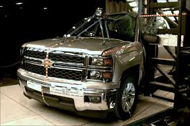 2017 CHEVROLET SILVERADO 1500 PU/CC 4WD | NHTSA Gm Recalls More Than 1m Pickups Suvs For Power Steering Issue Recalls Archives The Fast Lane Truck 1 Million Cadillac Chevrolet And Gmc Pickup Trucks Recall 2014 Silverado Suv Transmission Line Trend 4800 Trucks Poorly Welded Suspension Recalling Roughly 8000 Pickups For Steering Defect Alert 62017 News Carscom May Have Faulty Seatbelts Another Sierra Recalled Fire Risk 15000 2015 Colorado Canyon Facing