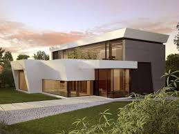 100 Modern Townhouses New Modern Townhouses In Rio Real Marbella