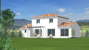 où trouver un constructeur de maison individuelle à montélimar
