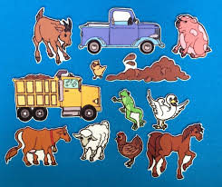 Little Blue Truck Clipart & Little Blue Truck Clip Art Images #3698 ... Cstruction Trucks Clip Art Excavator Clipart Dump Truck Etsy Vintage Pickup All About Vector Image Free Stock Photo Public Domain Logo On Dumielauxepicesnet Toy Black And White Panda Images Big Truck 18 1200 X 861 19 Old Clipart Free Library Huge Freebie Download For Semitrailer Fire Engine Art Png Download Green Peterbilt 379 Kid Semi Drawings Garbage Clipartall