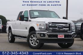 100 Best Ford Truck Covert Dealership In Austin New F150 Explorer