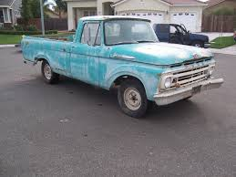 How I Lowered A 1962 F-100 With An Axle Flip (1961-1964 I-Beam ... 61 Ford F100 Turbo Diesel Register Truck Wiring Library A Beautiful Body 1961 Unibody 6166 Tshirts Hoodies Banners Rob Martin High 1971 F350 Pickup Catalog 6179 Truck Canada Everything You Need To Know About Leasing F150 Supercrew Quick Guide To Identifying 196166 Pickups Summit Racing For Sale Classiccarscom Cc1076513 Location Car Cruisein The Plaza At Davie Fl 1959 Amazoncom Wallcolor 7 X 10 Metal Sign Econoline Frosty Blue Oval 64 66 Truckpanel Pick Up Limited Edition Drawing Print 5