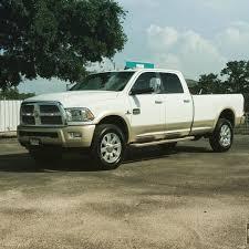 100 2014 Ford Diesel Trucks Luxury Instagram Posts Photos And Videos Instazucom