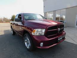 2018 Dodge Ram Truck New Reviews New 2018 Ram 1500 Express Quad Cab ... 2017 Nissan Frontier Reviews And Rating Motor Trend Woody Folsom Chrysler Dodge Jeep Ram New 2016 Truck Luxury Srt10 Specs Used Car Toyota Land Cruiser Review All Toyota List 10 Fresh Titan Images Soogest 2018 Dakota Engine 2019 Truckin Every Fullsize Pickup Ranked From Worst To Best Tacoma Indepth Model Driver Drivecouk The Latest Ssayong Musso Pickup Reviewed On Wheels Exploring The Twin Cities Food Scene For Fiat Toro Sports