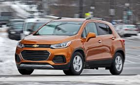Chevrolet Trax Reviews | Chevrolet Trax Price, Photos, And Specs ... Pin By David Tourn On Suv Historia Y Usos Pinterest Mattracks 105150 Series Truck Tracks Mountain Grooming Equipment Powertrack Systems For Trucks What Is This Ctraption Its Swamp Traxx The Off Road Trax Snow For Trucks Prices Right Track Systems Int Kids Gift Toy Remote Controlled 24 Ghz Thunder Rc N Go Truck Track Suvs Youtube Front Of New Holland T8410 Smart Farm Equipment Ken Blocks Raptor Custom Rubber 400 Cversions