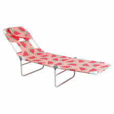 Target Outdoor Furniture Chaise Lounge by Lamzac The Original Inflatable Beach Lounge Chair Beach Chairs