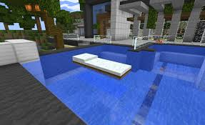 Minecraft Kitchen Ideas Xbox by Minecraft Furniture Outdoor