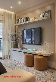 tv dans cuisine meubles tv design haut de gamme pour decoration cuisine moderne