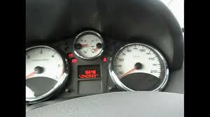 verification exterieur permis b vérifications extérieur permis de conduire