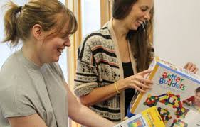 Autism Home Support Services Opens Autism Center in Northbrook