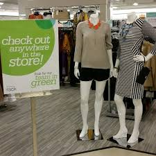Nordstrom Rack Manhasset Center Manhasset NY
