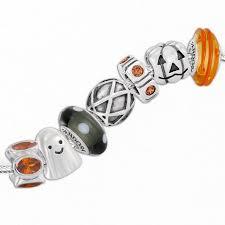 Pandora Halloween Charms by 26 Best Pandora Halloween Images On Pinterest Pandora Bracelets