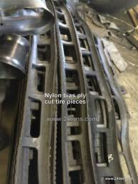 Nylon Scrap Tire & Cut Pieces. Baled - 24tons Inc. | 24tons Inc. Commercial Tire Programs National And Government Accounts Low Pro 245 225 Semi Tires Effingham Repair Cutting Adding Ice Sipes To A Recap Truck Tire By Panzier Retreading Truck Best 2017 Retread Wikipedia Whosale How Buy The Priced Recalls Treadwright Affordable All Terrain Mud Recapped Tires Should Be Banned Recap Tyre Suppliers Manufacturers At 2007 Pilot Super Single Rim For Intertional 9200 For Sale A