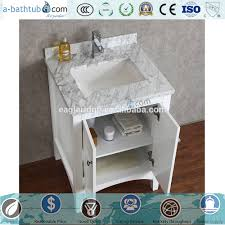 L Shaped Bathroom Vanity Unit by L Shaped Bathroom Vanity L Shaped Bathroom Vanity Suppliers And