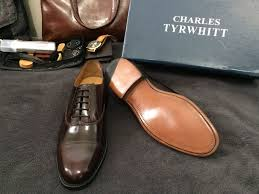 Charles Tyrwhitt Shoes Review - Men Fashion Now Steel Blue Slim Fit Twill Business Suit Charles Tyrwhitt Classic Ties For Men Ct Shirts Coupon Us Promo Code Australia Rldm Shirts Free Shipping Usa Tyrwhitt Sale Uk Discount Codes On Rental Cars 3 99 Including Wwwchirts The Vitiman Shop Coupon 15 Off Toffee Art Offer Non Iron Dress Now From 3120 Casual