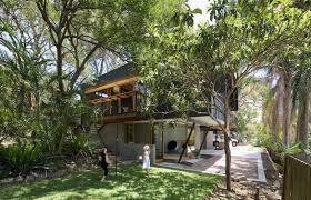 100 House In Nature Close To Tree S Australia Habitus Living