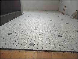 white hex floor tile image collections tile flooring design ideas