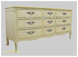 Johnson Carper 6 Drawer Dresser by Dresser Best Of White Six Drawer Dresser White Six Drawer