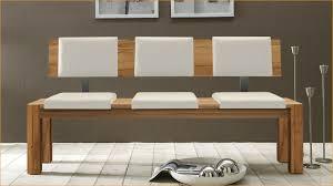 8 schlichte bank mit stauraum und rückenlehne sofa selber