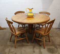 Pine Pedestal Table And 4 Chairs Solid Pine Storytelling Chair Faszinierend Lusi Glass Table And 4 Chairs White San Argos Bench Costway 5pcs Pine Wood Ding Set And Home Kitchen Fniture Brown Pair Of Lounge Chairs By Ate Van Apeldoorn Houtwerk Hattem 1960s Willow Distressed Counter Chair 2 A Set Four Second Half The 20th Century Bukowskis Beachcrest Hills Outdoor Rocking Reviews Wayfairca L Yellow Royal English Ft Glider Amish Hand Made Stock Image Lounge In 2019 Clips Houe Tortuga Sea Pines Wicker