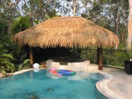 Bali Huts & Gazebos - All Thatch Tiki Hut Builder Welcome To Palm Huts Florida Outdoor Bench Kits Ideas Playhouse Costco And Forts Pdf Best Exterior Tiki Hut Cstruction Commercial For Creating 25 Bbq Ideas On Pinterest Gazebo Area Garden Backyards Impressive Backyard Patio Quality Bali Sale Aarons Living Custom Built Bars Nationwide Delivery Luxury Kitchen Taste Build A Natural Bar In Your For Enjoyment Spherd Residential Rethatch