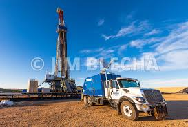 Oil And Gas Stock Photography | Schlumberger Wireline Truck Allied Horizontal Wireline Services Turnbridge Capital Partners Spotters Guide The 362 And 372 Cabling Wikipedia Ngintip Ke Pabrik Pembuat Truck Asep Manufacture Houston Texas Products Cased Hole Combo Mast Wireline Rigs Market Photo Gallery Mast Unit Faultindex Kodiak Partnership A Day For Ladies Caltech Fileinside Weatherfords Truckjpg Wikimedia Commons