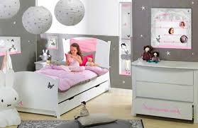 taux humidit chambre meilleur de taux humidité chambre bébé idées de décoration