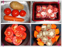 l 馗ole de cuisine de 馗ole sup駻ieure de cuisine fran軋ise 100 images d馗o pour
