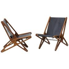 Pair Of Leather Folding Chairs By Ficks Reed Winsome Butterfly Folding Chair Frame Covers Target Clanbay Relax Rocking Leather Rubberwood Brown Amazoncom Alexzhyy Mulfunctional Music Vibration Baby Costa Rica High Back Pura Vida Design Set Eighteen Bamboo Style Chairs In Fine Jfk Custom White House Exact Copy Larry Arata Pinated Leather Chair Produced By Arte Sano 1960s Eisenhauer Dyed Foldable Details About Vintage Real Hide Sleeper Seat Lounge Replacement Sets