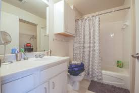 Colleges With Coed Bathrooms by Apartments In Charlottesville For Rent Cavalier Crossing