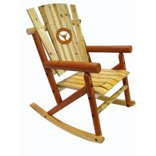 Leigh Country Aspen Wood Patio Outdoor Rocking Chair With Longhorn Medallion Sphere Folding Chair Administramosabcco Outdoor Rivalry Ncaa Collegiate Folding Junior Tailgate Chair In Padded Sphere Huskers Details About Chaise Lounger Sun Recling Garden Waobe Camping Alinum Alloy Fishing Elite With Mesh Back And Carry Bag Fniture Lamps Chairs Davidson College Bookstore Chairs Vazlo Fisher Custom Sports Advantage Wise 3316 Boaters Value Deck Seats Foxy Penn State Thcsphandinhgiotclub